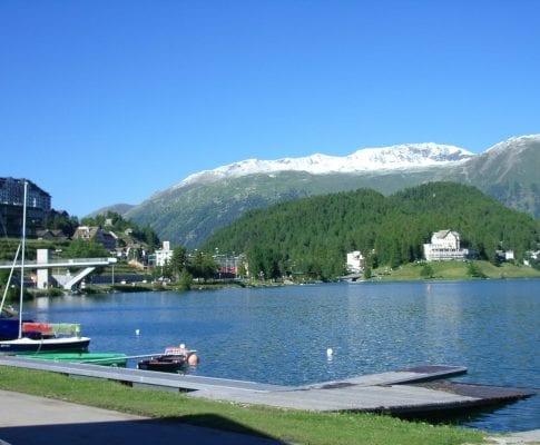 Protected: Ruderlager St. Moritz