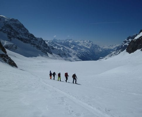 Protected: Titlis Rundtour